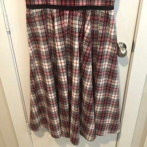 eshakti Dresses - Eshakti Large dress with pockets!